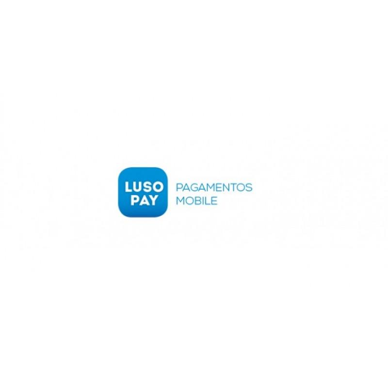 Multibanco/Payshop - LUSOPAY