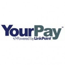 YourPay , foto - 2