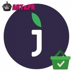 Виджет-чат - JivoChat, foto - 2