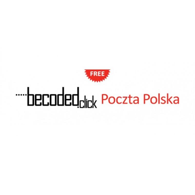 Poczta Polska ~FREE~ Polish Post
