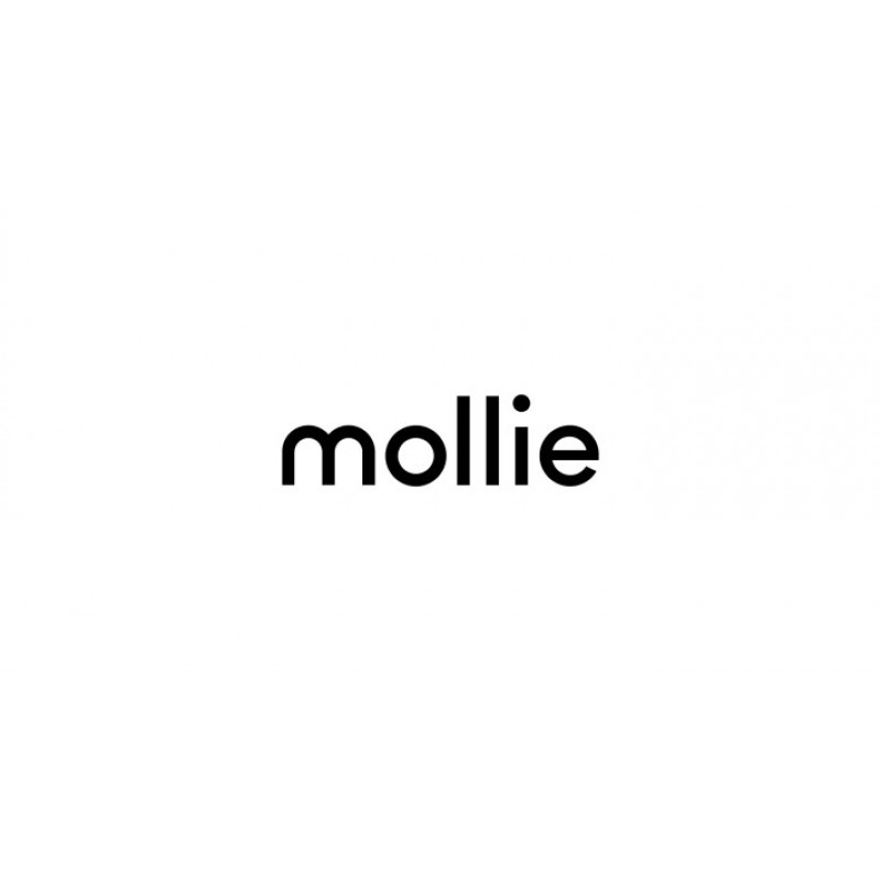 Mollie - Creditcards, PayPal, SOFORT, iDEAL, Bancontact etc.