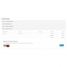 Bambora Online Checkout - Europe, foto - 2