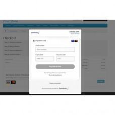 Bambora Online Checkout - Europe, foto - 3
