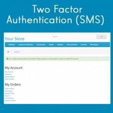 Двойная авторизация (СМС) , foto - 4