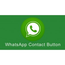 WhatsApp Contact Button Opencart Extension