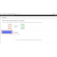 Опeнкарт Google Translate , foto - 5