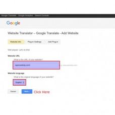 Опeнкарт Google Translate , foto - 6