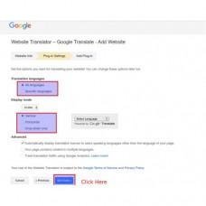 Опeнкарт Google Translate , foto - 3