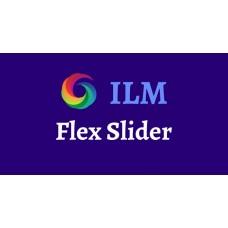 ILM слайдер, foto - 1