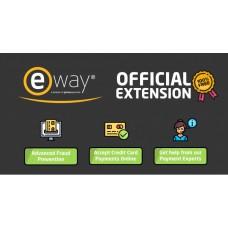Платежи eWAY, foto - 1