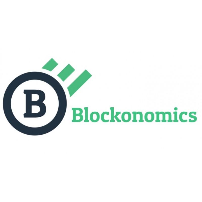 Blockonomics Bitcoin Payments