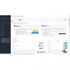 Accept Bitcoin Payments via Apirone Gateway, foto - 3