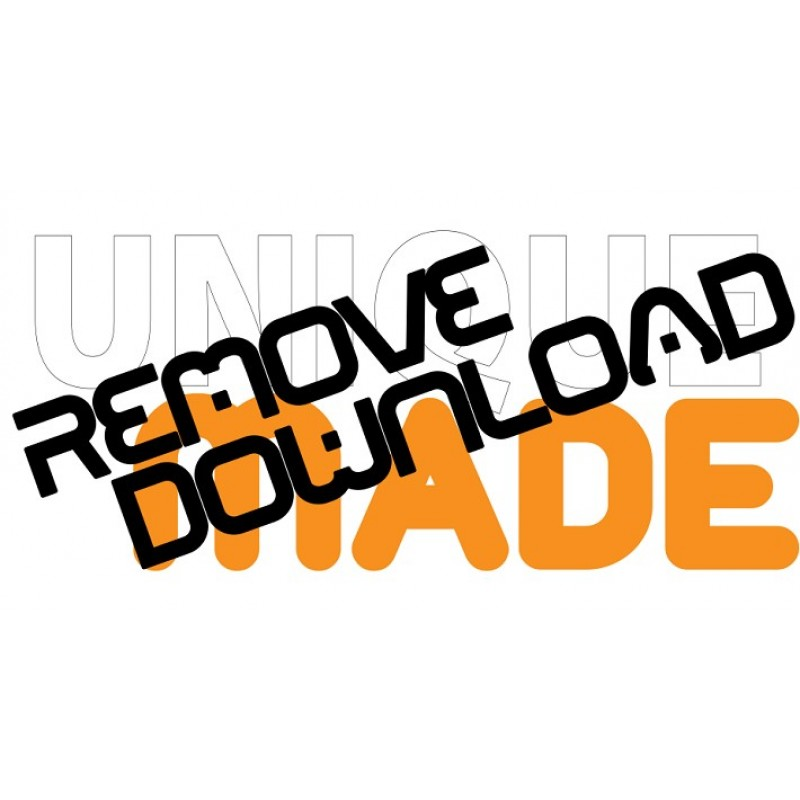 Remove Download