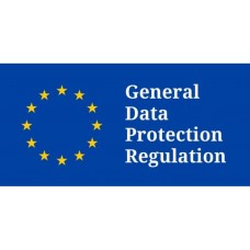 GDPR compliance, foto - 1