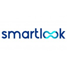 Smartlook Visitor Screen Recording (OFFICIAL)
