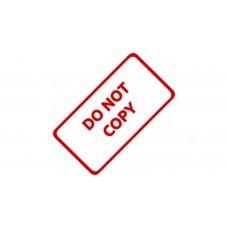 Ни одна Защита от Копирования (Выключите правый клик, Ctrl, Центр К)