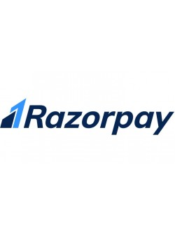 RazorPay Payment Gateway for India 3.0.3.1
