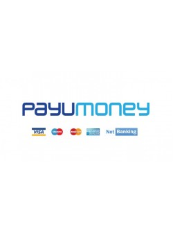 PayUMoney Payment Gateway 3.0.3.1