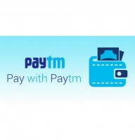 Paytm Payment Method For Free, foto - 6
