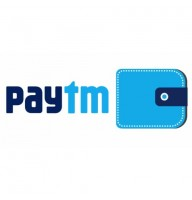 Paytm Payment Method For Free, foto - 5