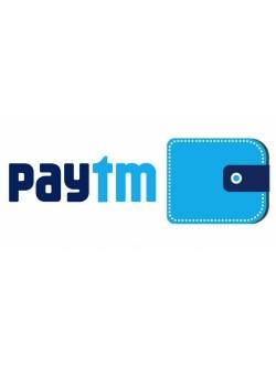 Paytm Оплата, foto - 5