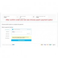 Paytm Payment Method For Free, foto - 2