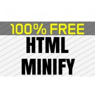 HTML оптимізатор, foto - 3