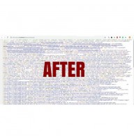 HTML оптимізатор, foto - 2