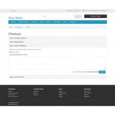 BitPay Checkout, foto - 2