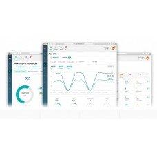 СeндПулсe - Инструмент Маркетинга рассылок