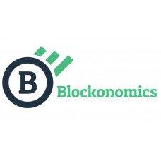 Blockonomics Біткоін оплата