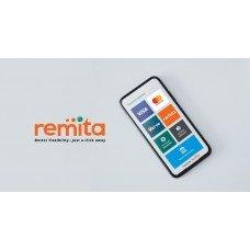 Remita Payment Gateway Plugin