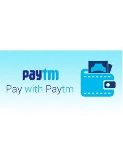 Paytm Payment Method For Free, foto - 1