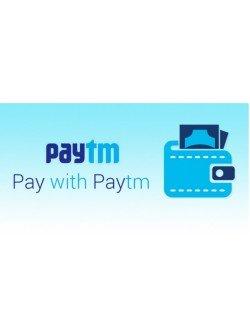 Paytm Оплата, foto - 1