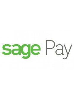 SagePay оплата