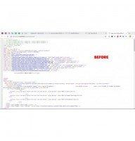 HTML Minify | Compress code | SourceCode Compressor, foto - 4