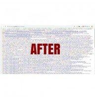 HTML оптимизатор, foto - 2