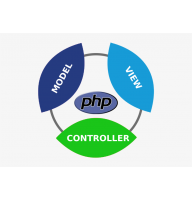Дистанционный курс PHP программирование