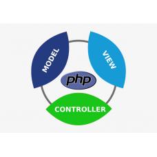 Дистанційний курс PHP програмування